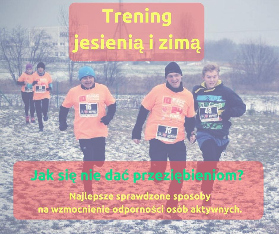 trening-jesienia-i-zima-2
